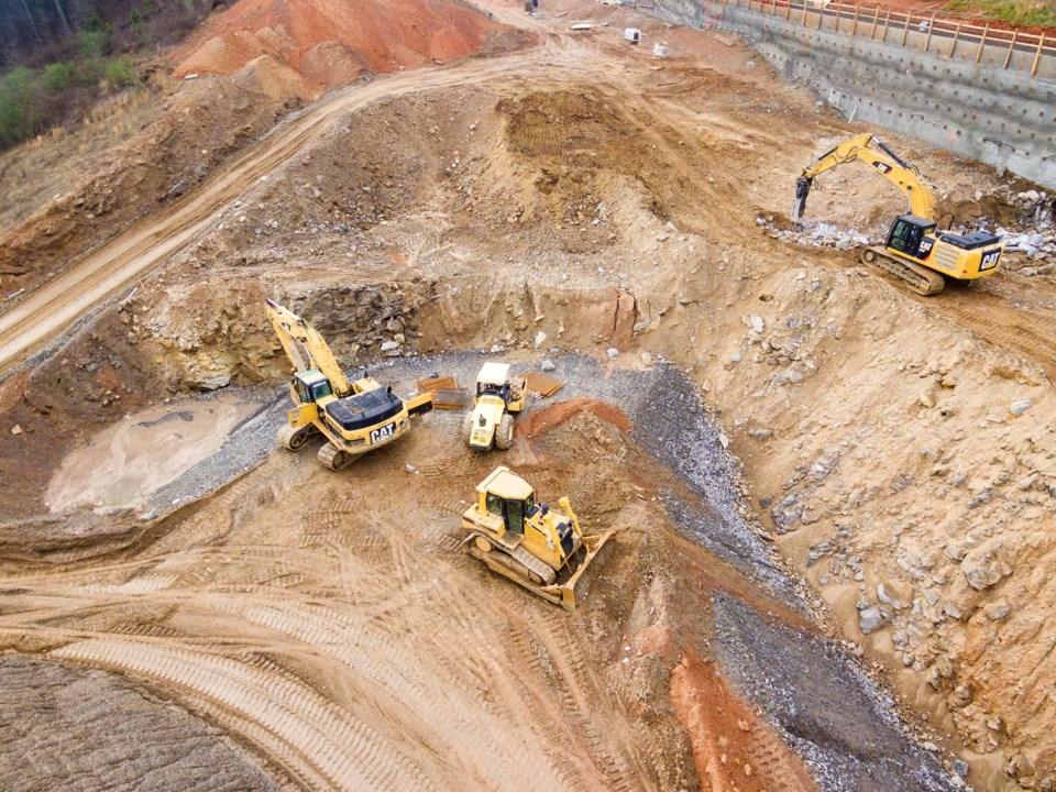 shane-mclendon-coppermine-unsplash