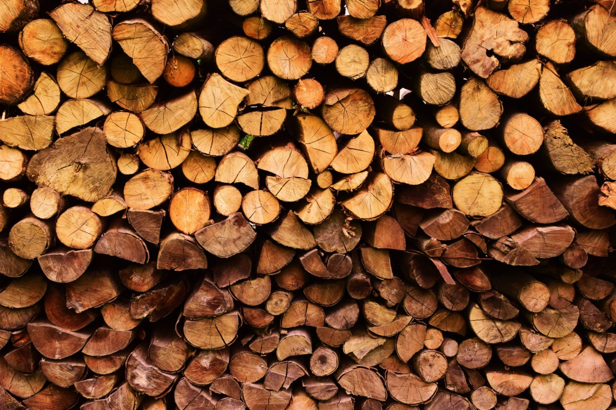 Builders breathe sigh of relief as lumber prices fall