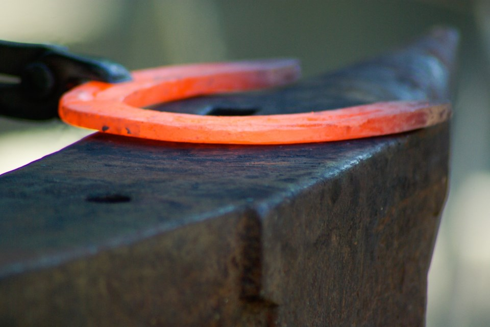 blacksmith-799777_1920