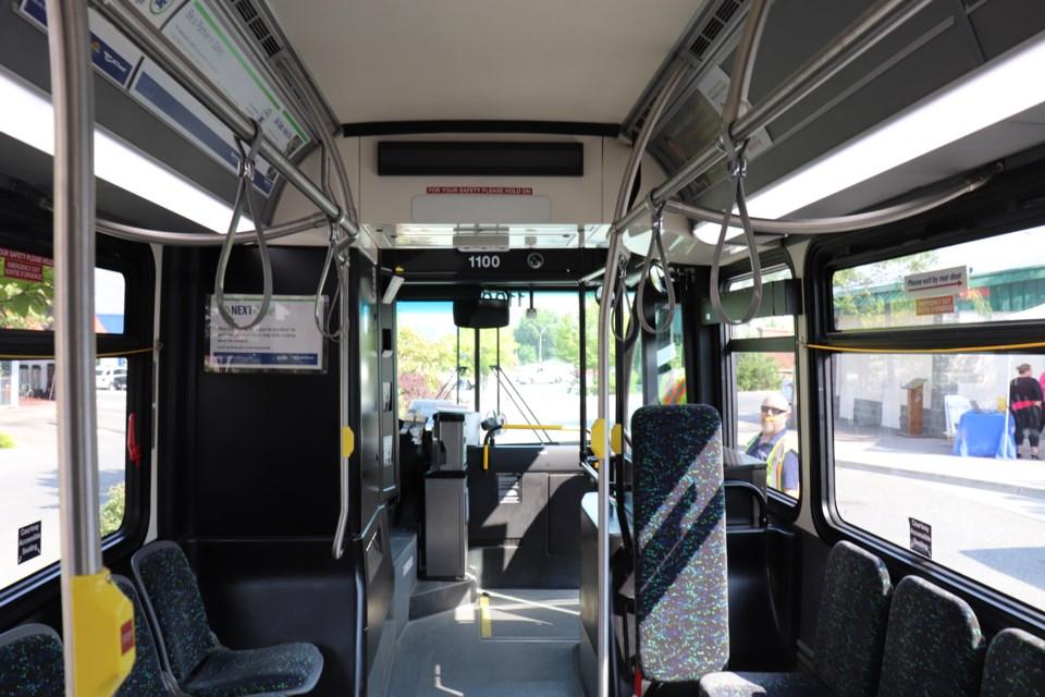 BusEmpty2