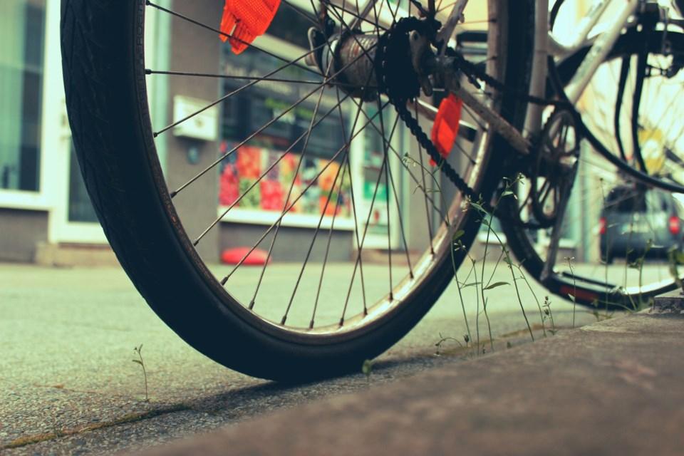 bike-2251767_1920