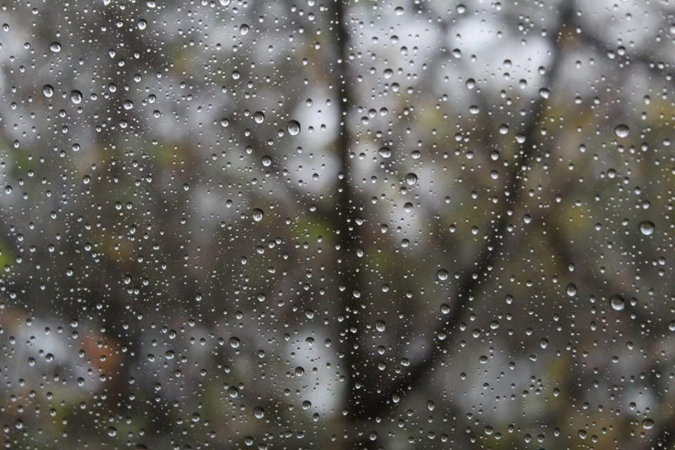 rainy-day-1831908_1920