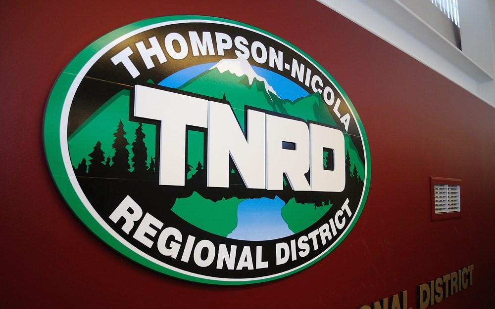 TNRD briefs: Regional news you need to know