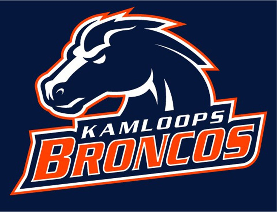 Kamloops-Broncos-LOGO-ONLINE