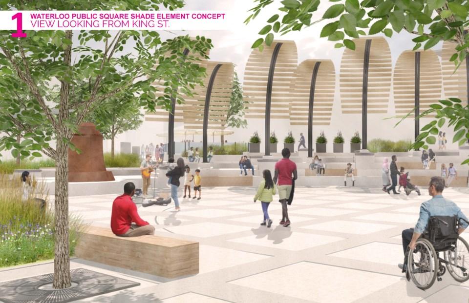1b49d6f3eee3525f1a0b6bc4cfacb1a0_Public_Square_Shade_Element_Concept_View_1