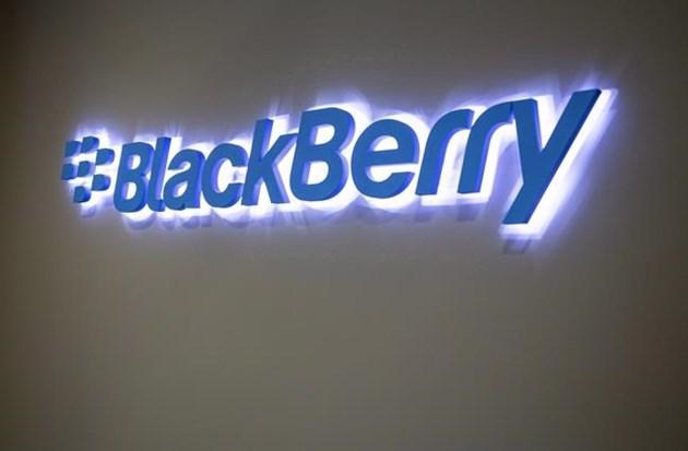 BlackBerry and UW renew partnership