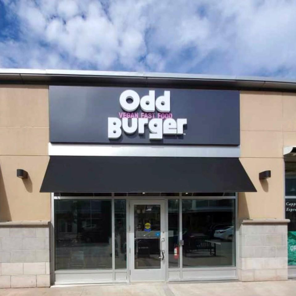 Odd_Burger_Corporation_Odd_Burger_Completes_Construction_of_New