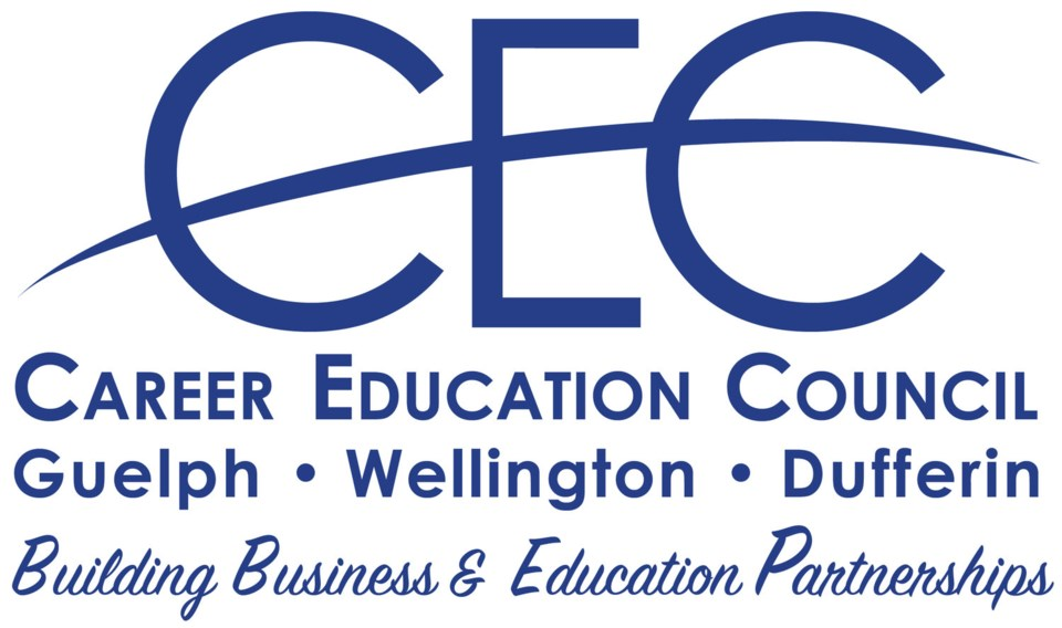 The Career Education Council