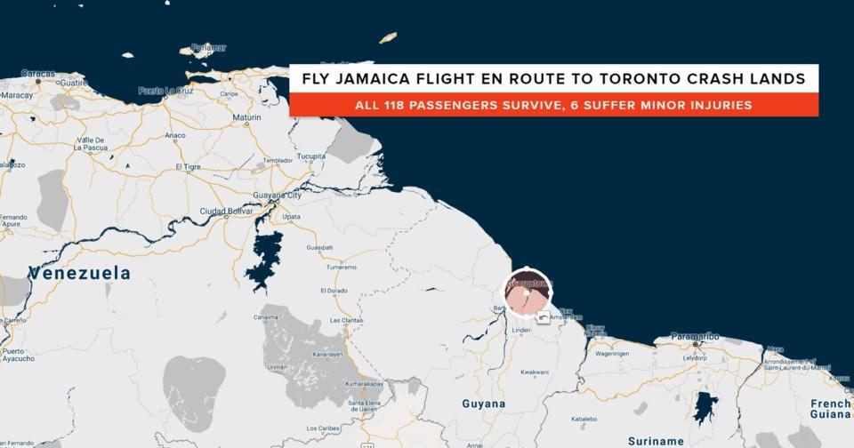 jamaiza-flight-1