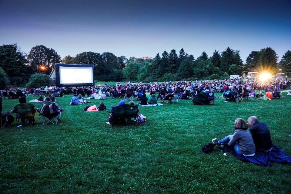 movies-park-waterloo