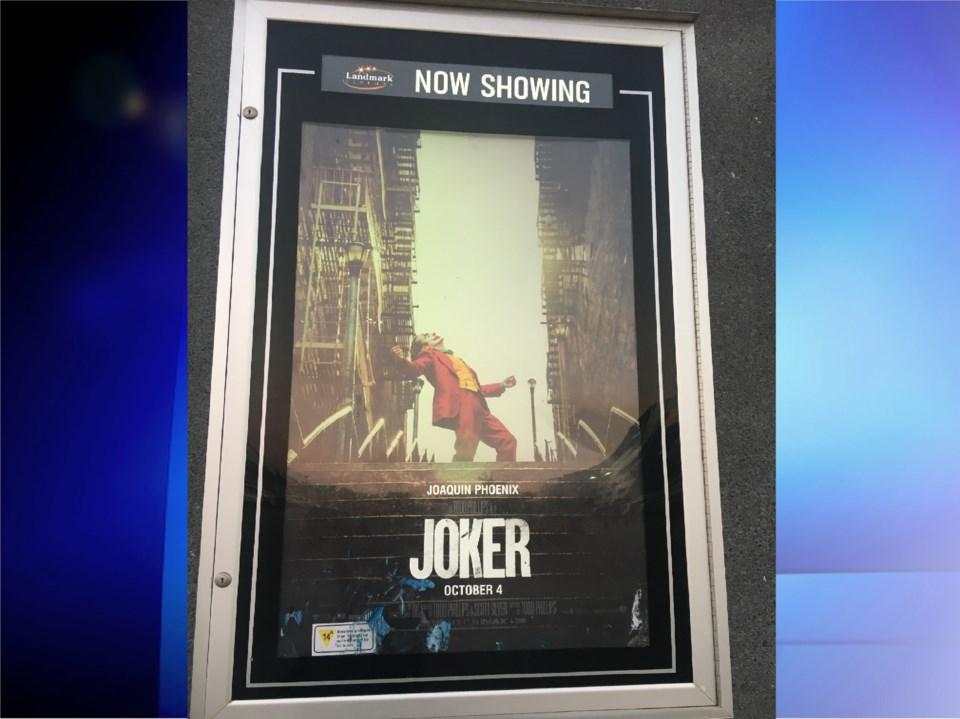 Image Result For No Film School Joker Review