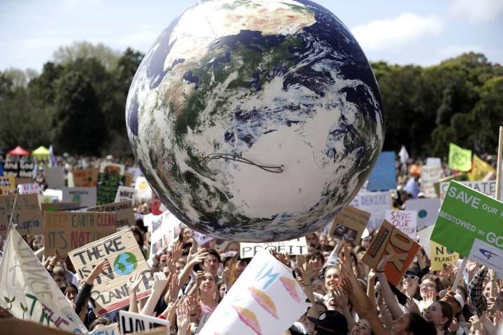global-climate-strike