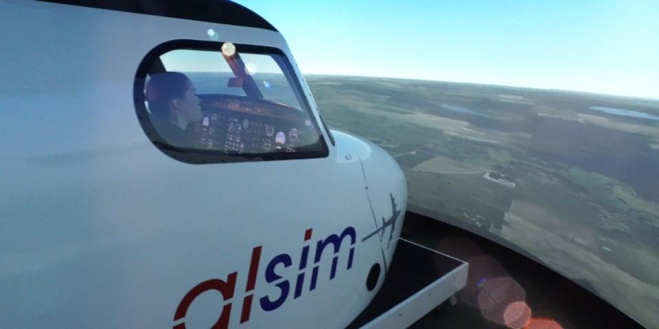 aviationfunday