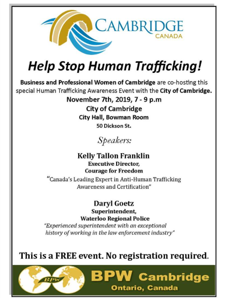 cambridgehuman-trafficking