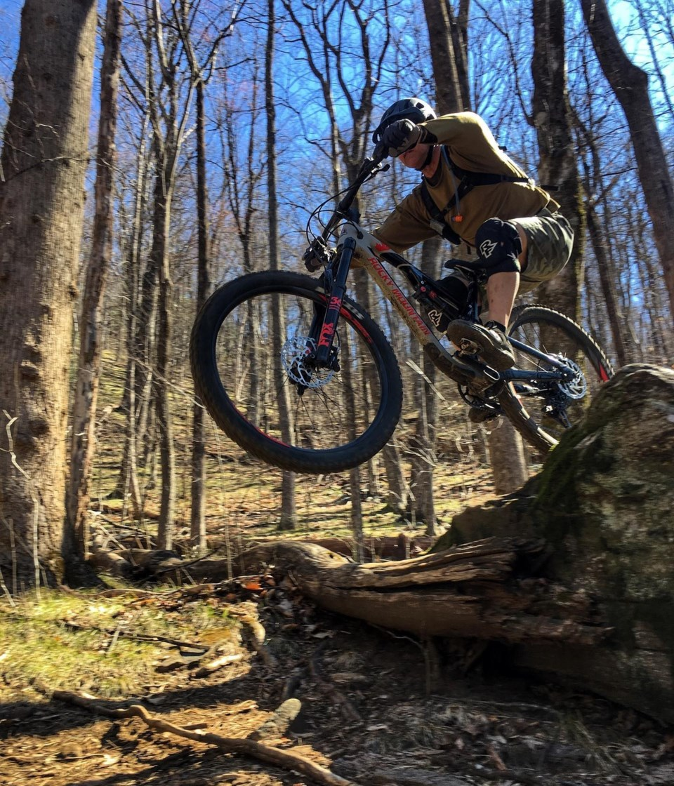 Hydrocut Trails Symposium 2019