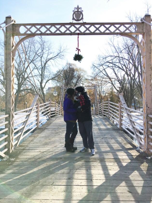 Explore Waterloo Region nominated for Ontario Tourism award