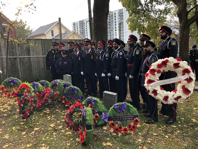 what is remembrance day - photo #1