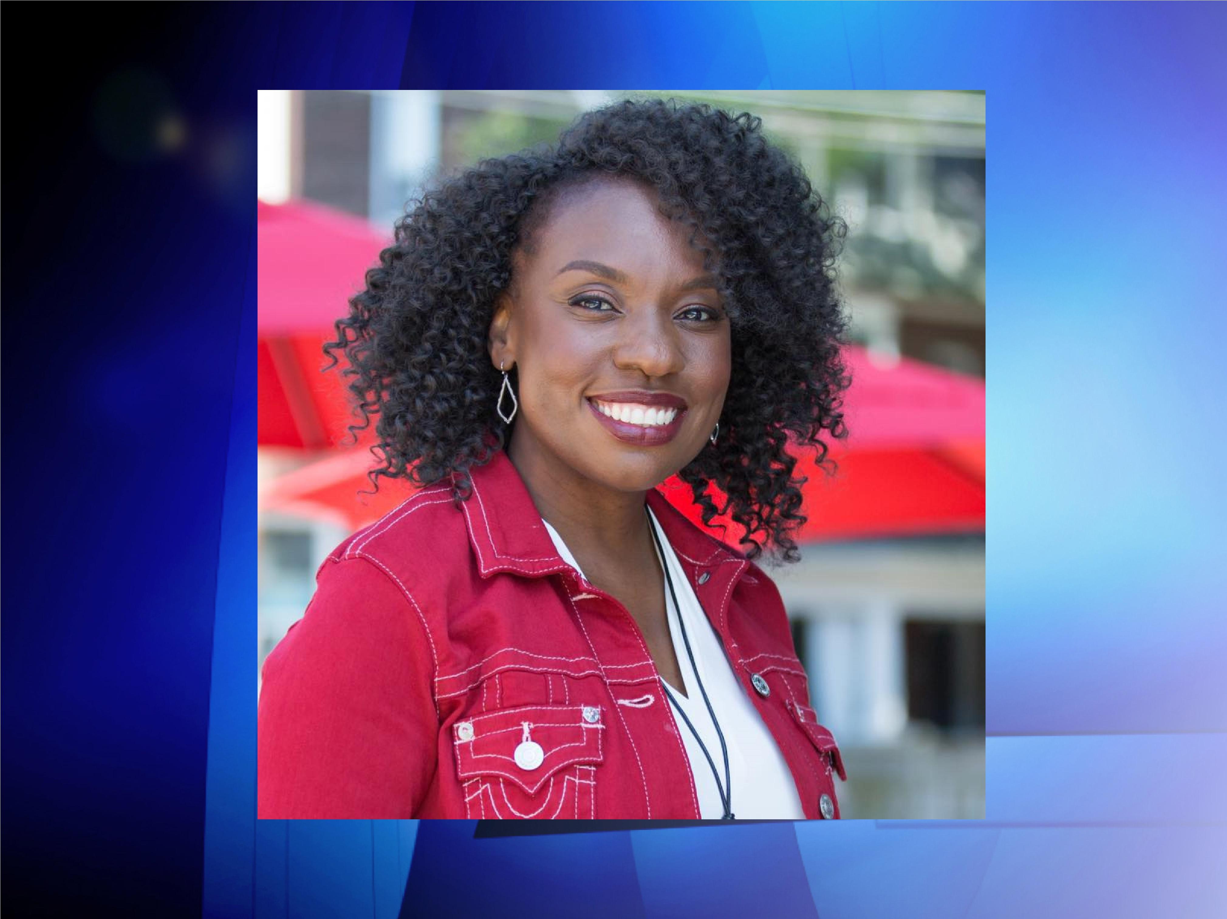 Scarborough MPP stops in Waterloo Region to pitch Ontario Liberal leadership bid