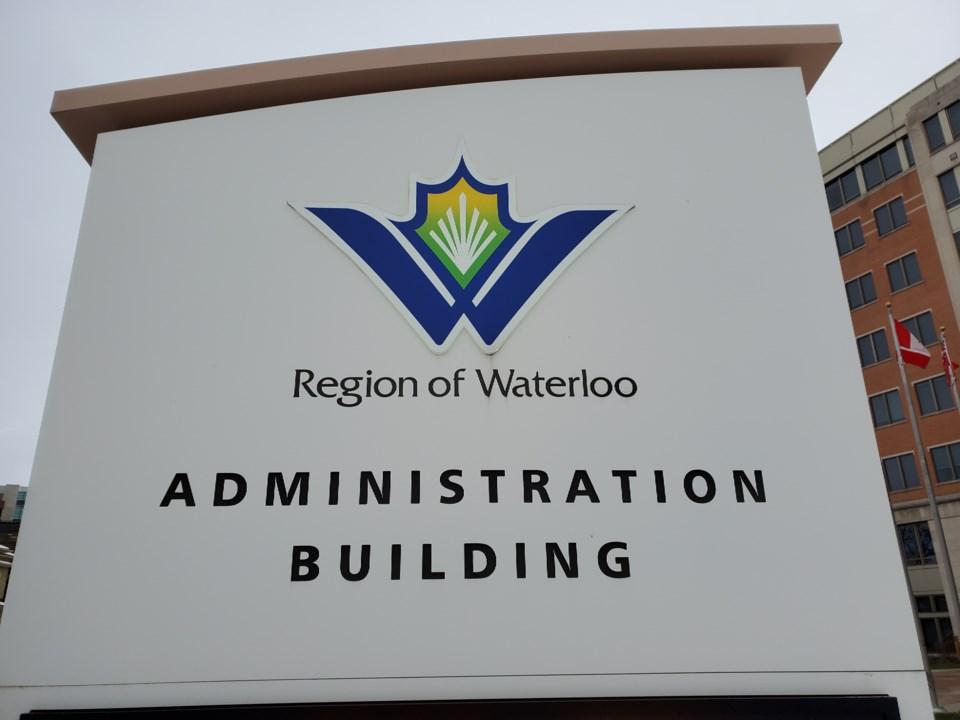 Regional headquarters 3