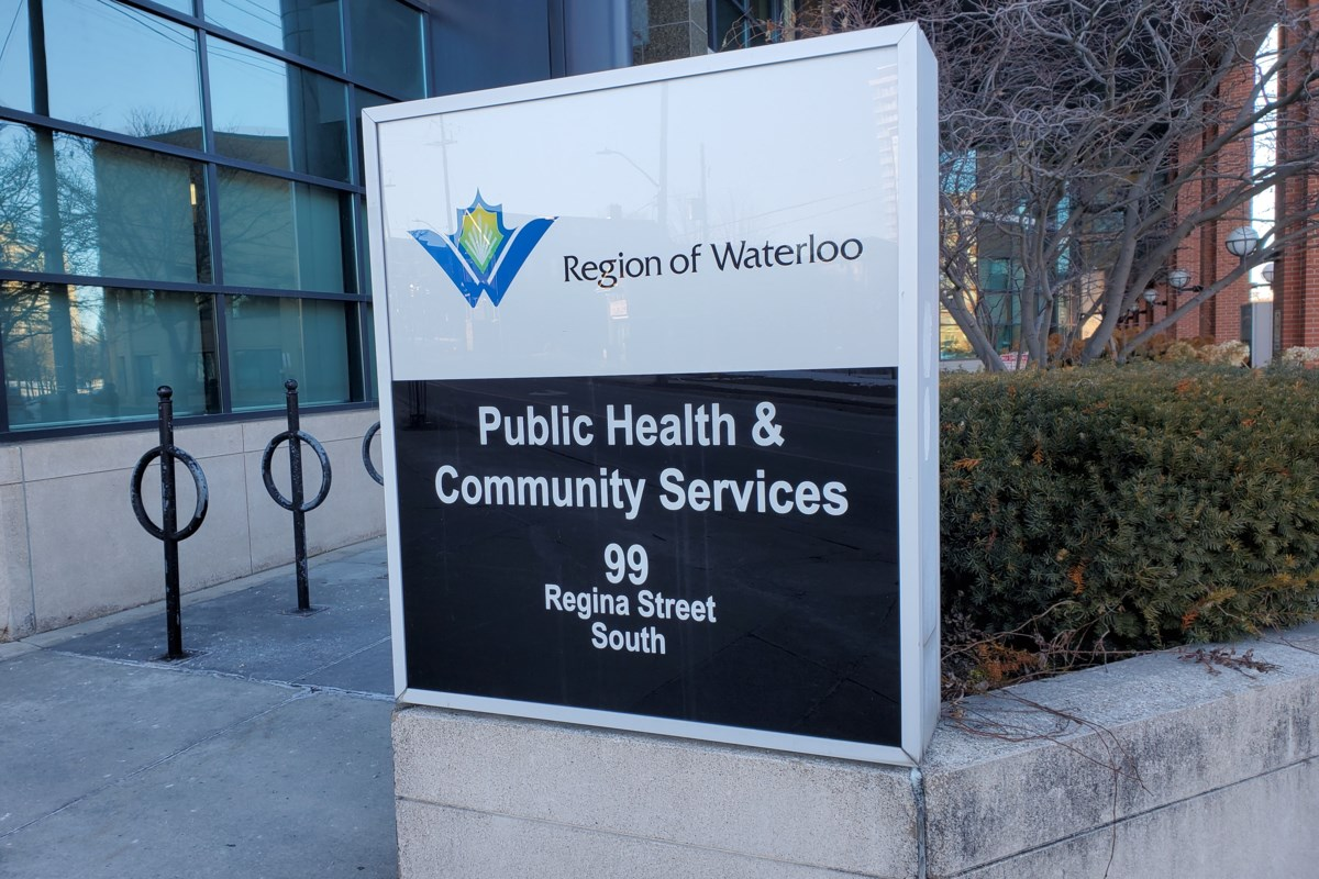 Region works to get out ahead of latest COVID-19 outbreak in local shelter system