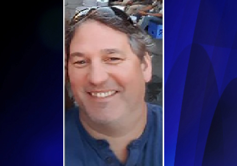 Remains identified as those of missing Guelph man Paul Miller