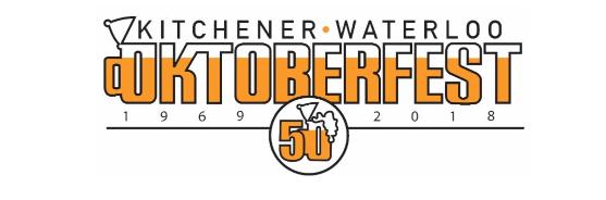 Oktoberfest 50