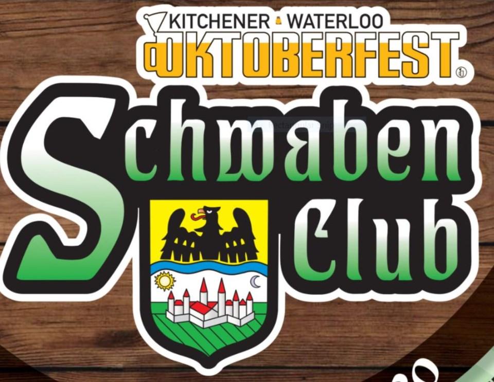 The Schwaben Club