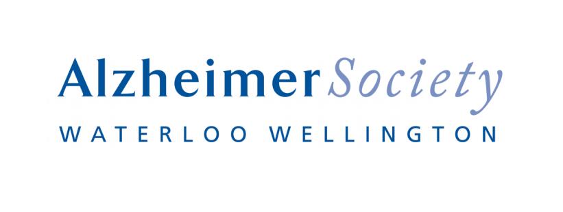 Alzheimer Society of Waterloo Wellington