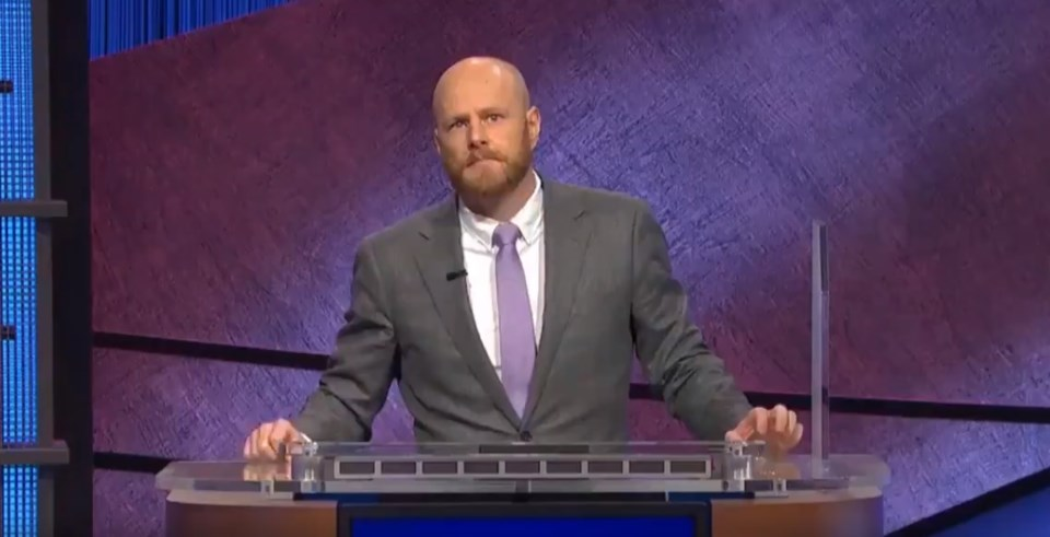 scott jeopardy