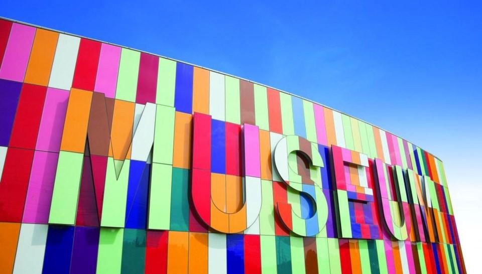 Waterloo Region Museum