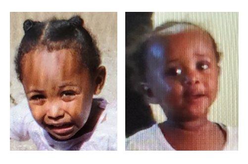 Children In Kitchener Amber Alert Located Safely Update Guelphtoday Com