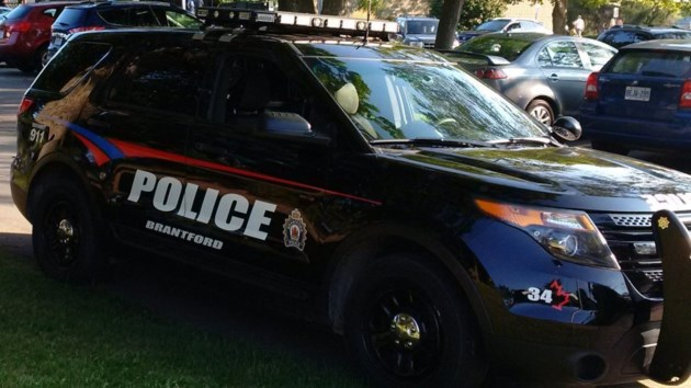 brantford-police
