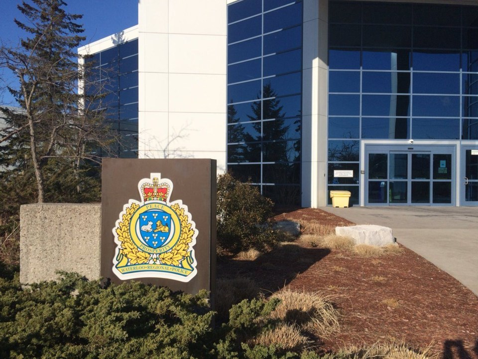 wrps-headquarters-ea