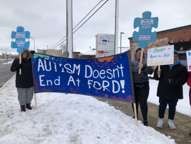 Autism 4