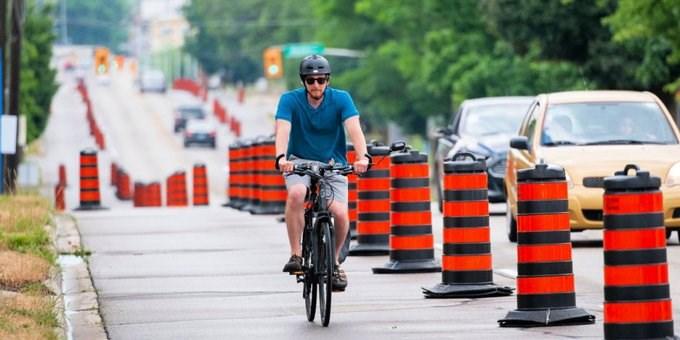 temporary-bike-lanes-row