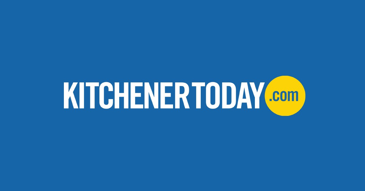 Rogers Media and Village Media team up to launch KitchenerToday.com