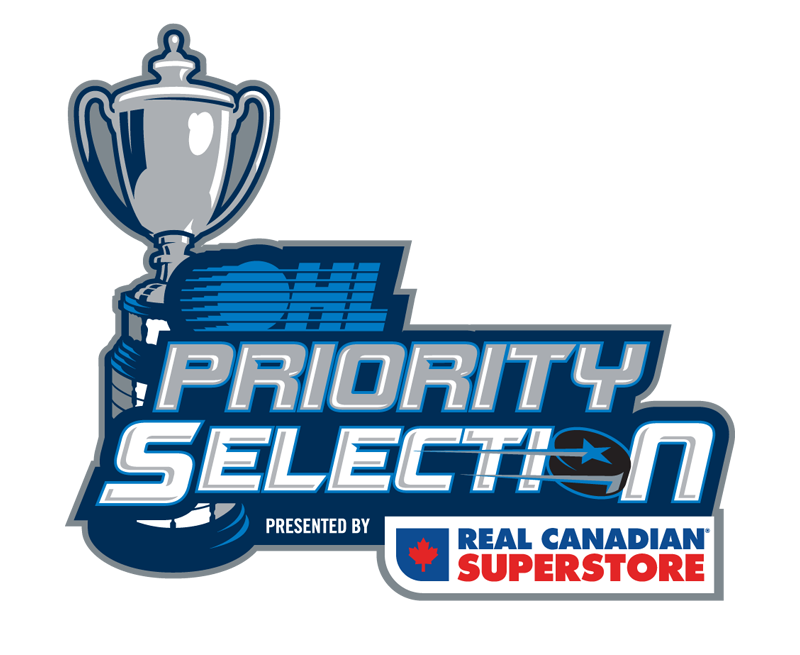 A look at the local players drafted into the OHL Saturday