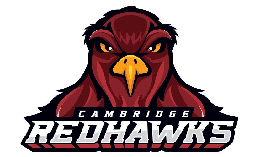Cambridge RedHawks