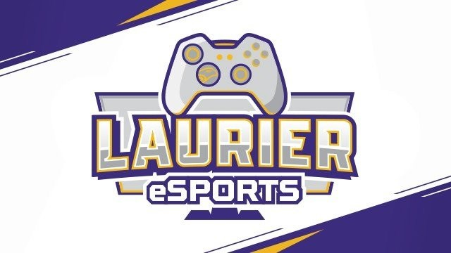 laurier esports