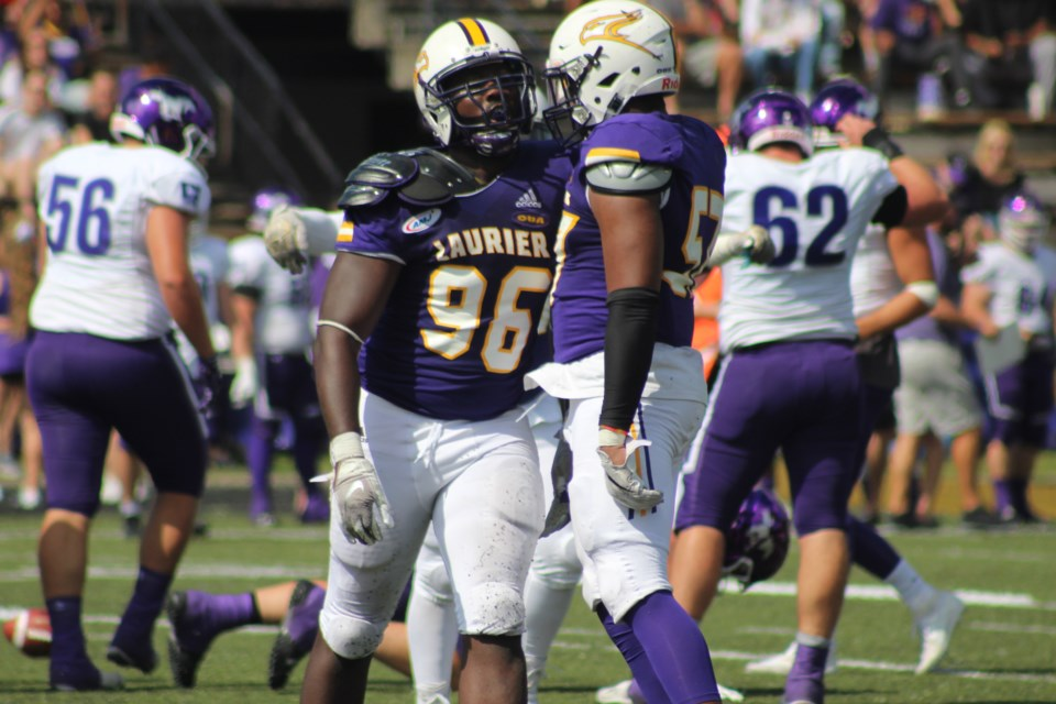 Laurier FBALL Acheampong3