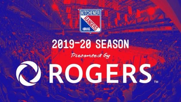 rangers-rogers