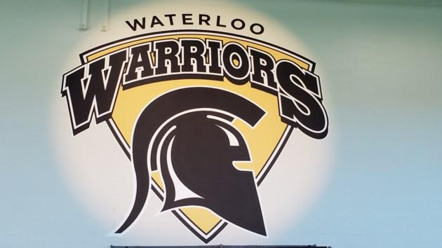 UW Warriors