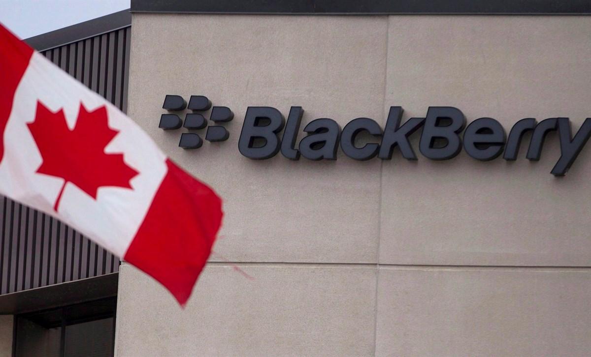 University of Windsor to offer BlackBerry Bootcamp next week