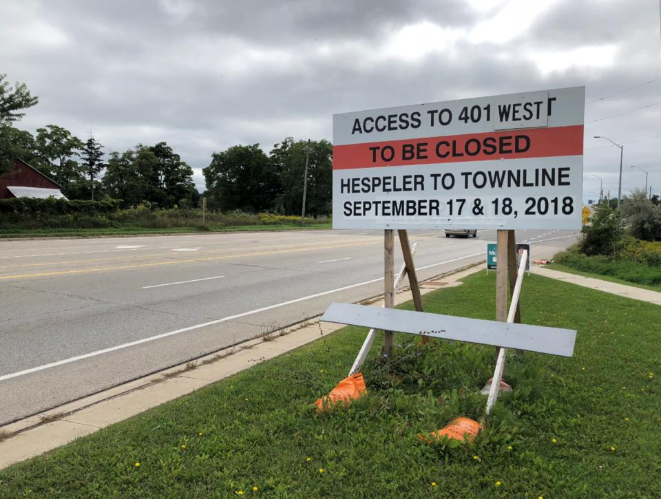 401-townline