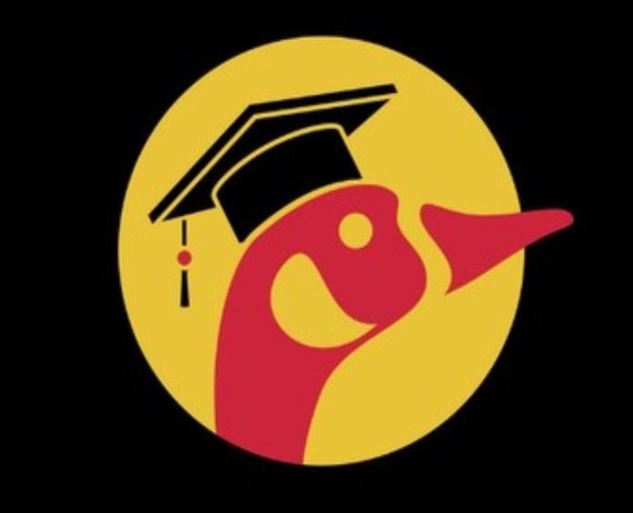 Organize uWaterloo logo