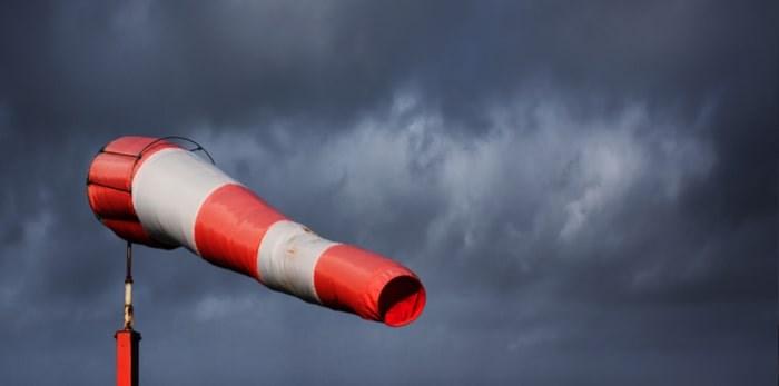 wind-warning
