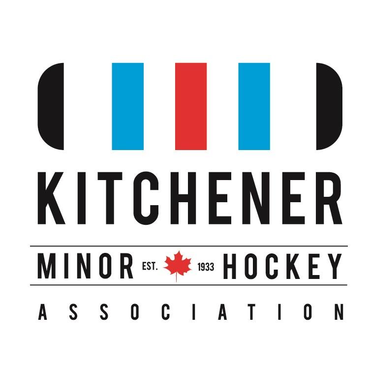 New_KMHA_Logo