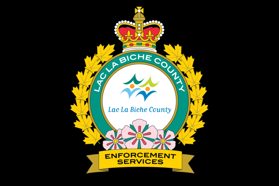 Lac La Biche County peace officers have been responding to an uptick in teenage driving complaints since school classes have been cancelled.