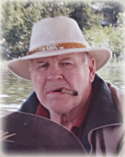 Allen Elock