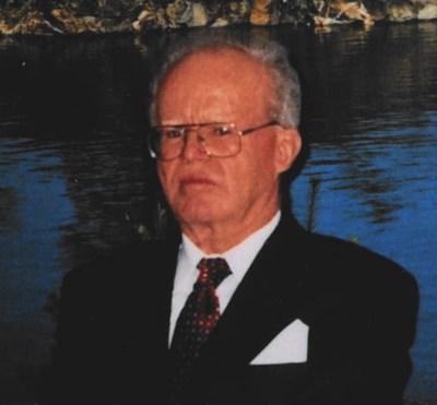 Armand Favennec